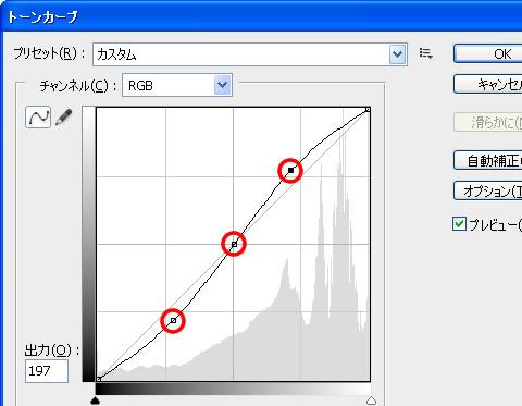 photoshop-tone-curve1